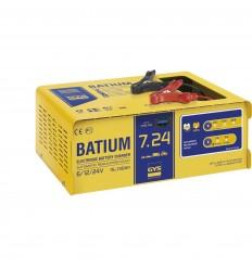 Nabíjačka BATIUM 7-24