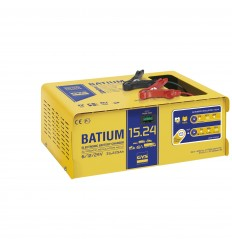 Nabíjačka BATIUM 15.24
