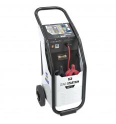 Štartovacie zariadenie DIAG-STARTIUM 60-12 - 12V, 200-900Ah