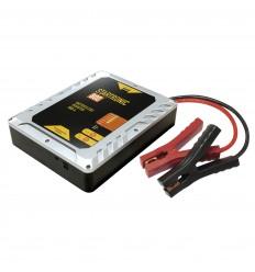 Štartovacie zariadenie STARTRONIC 800 - 12V
