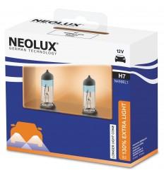 Neolux Extra Light N499EL H7 +130% 2ks/balenie