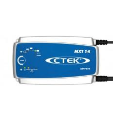 Nabíjačka CTEK MXT 14, 24V, 28-500Ah
