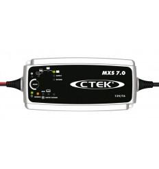 Nabíjačka CTEK MXS 7.0, 12V, 14-225Ah