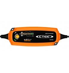 Nabíjačka CTEK MXS 5.0 Polar