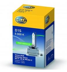 Hella Xenónová výbojka D1S 85V 35W 5000K - 1ks