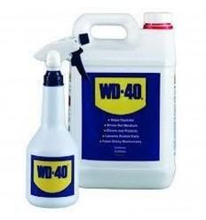 WD-40 5L s aplikátorom