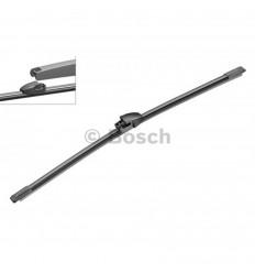 BOSCH A475H 475 mm (3397008055) - stierač zadný