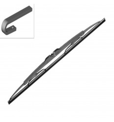 BOSCH H500 500 mm (3397004760) - stierač zadný