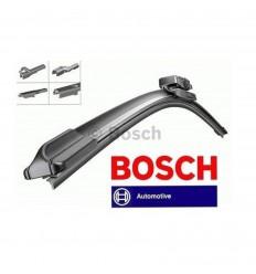 BOSCH AM20U 500 mm (3397008567) - stierač zadný