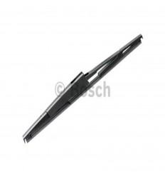 BOSCH H375 375 mm (3397004558) - stierač zadný