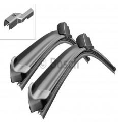 Bosch stierač Aerotwin A501S