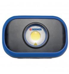 BERBER LED vreckové svietidlo Pocket Flooder 10W
