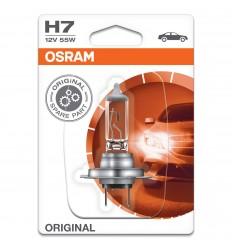 osram H7 12V original 64210