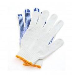 MA Ochranné rukavice