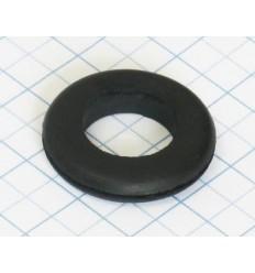 Priechodka káblová 24/13mm- lisovaná technická guma