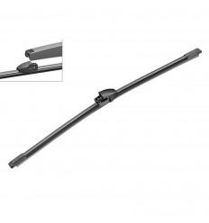 BOSCH A450H 450 mm (3397016130) - stierač zadný
