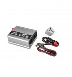 Menič napätia z 24V na 220-240V 500W