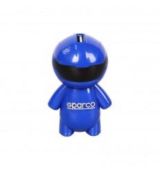 Sparco USB Nabíjačka 3.0A