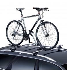 Thule FreeRide 532 nosič bicykla