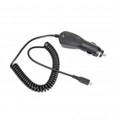 Nabíjačka mobilu cl micro AUTOMAX 12-24V