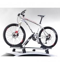 Atera Giro AF nosič bicykla