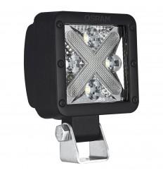 Osram LEDriving CUBE LEDDL101-SP pracovné svietidlo 12V 20W