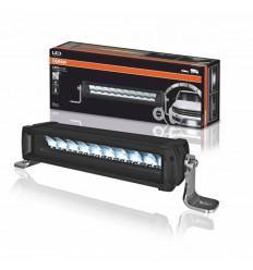 Osram LEDriving Lightbar FX250-SP multifunkčné svietidlo 12/24V 35W