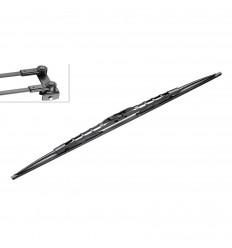 BOSCH Twin N90 900 mm (3397018190) - stierač predný, strana vodiča/strana spolujazdca