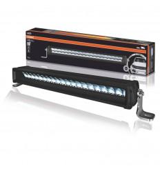 Osram LEDriving Lightbar FX500-SP multifunkčné svietidlo 12/24V 68W