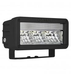 Osram LEDriving Lightbar LEDDL102-WD MX140-WD pracovné svietidlo 12/24V 30W