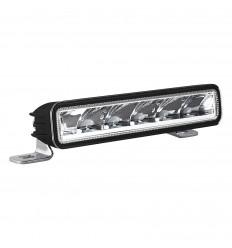Osram LEDriving Lightbar LEDDL105-SP SX180-SP multifunkčné svietidlo 12/24V 14W On-Road