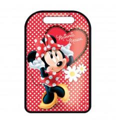 Chránič na sedadlo Minnie Mouse