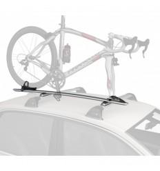Nosič bicykla WHISPBAR WB200