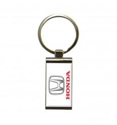 Kľúčenka-živica-HONDA /D/ 9001