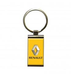 Kľúčenka-živica-RENAULT /D/ 9001