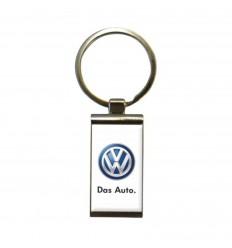 Kľúčenka-živica-VW /D/ 9001