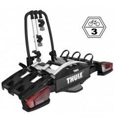 Nosič bicyklov na ťažné zariadenie Thule Velo Compact 926