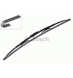 BOSCH H753 380 mm (3397004753) - stierač zadný