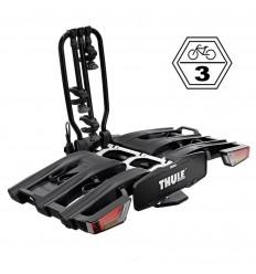 Nosič bicyklov na ťažné zariadenie Thule EasyFold XT 934