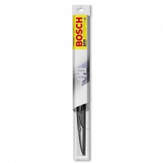 Bosch stierač ECO 60C 600mm
