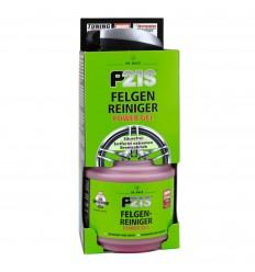 P21S Felgen-Reiniger 750ml gel – čistič diskov gelový
