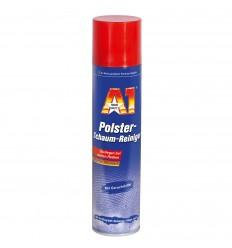 A1 Polster Schaum Reiniger 400ml Alcantara