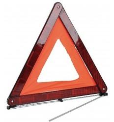 výstražný trojuholník Best,Euro