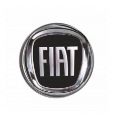 Samolepka Fiat 4ks disky 55mm