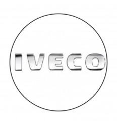 Samolepka Iveco 4ks disky 55mm