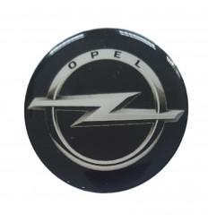 Samolepka Opel 4ks disky 55mm