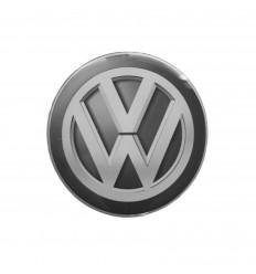 Samolepka VW 4ks disky 65mm