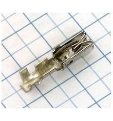 Dutinka UNI 0,5-1,5mm F630C v pásoch