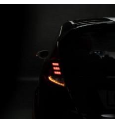Osram LEDriving® Ford Fiesta MK7 LED Zadné svetlá