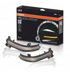 OSRAM LEDriving® LED Dynamické smerovky BMW 1er 2er 3er 4er X1 White